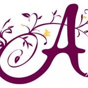 branding-amandas