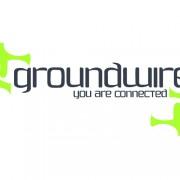 branding-groundwire