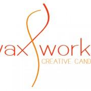 branding-waxworks