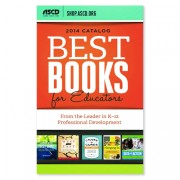 graphic-ascdbestbooks