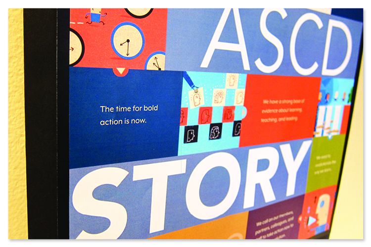 graphic-ascdstory