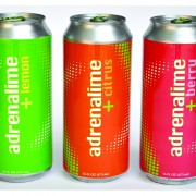 package-energydrink