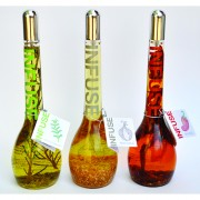 package-oliveoil