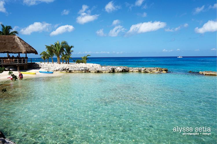 Cruise, Cozumel11