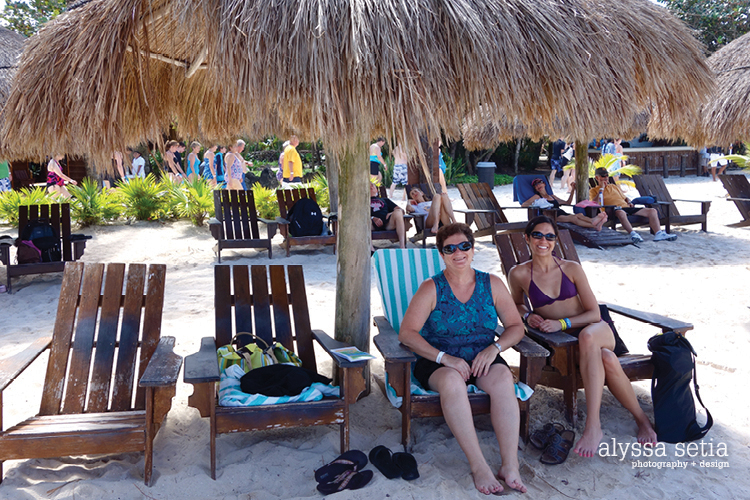 Cruise, Cozumel13