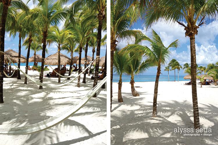 Cruise, Cozumel14