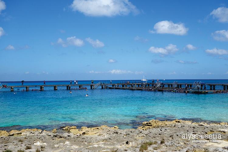 Cruise, Cozumel16