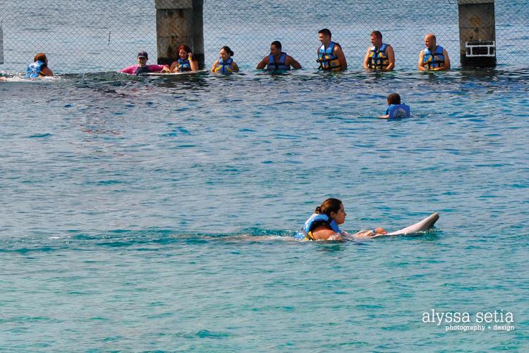 Cruise, Cozumel20