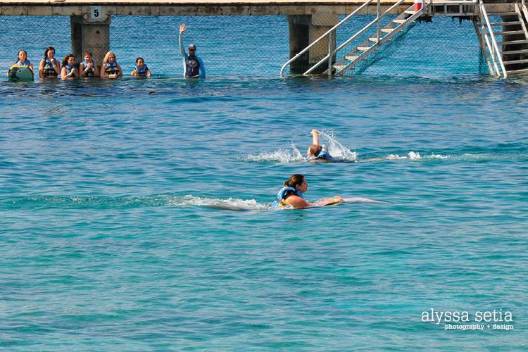 Cruise, Cozumel21