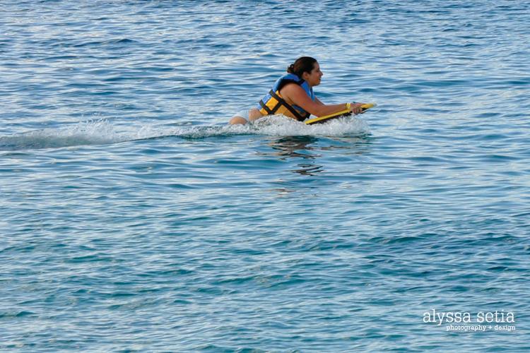 Cruise, Cozumel22