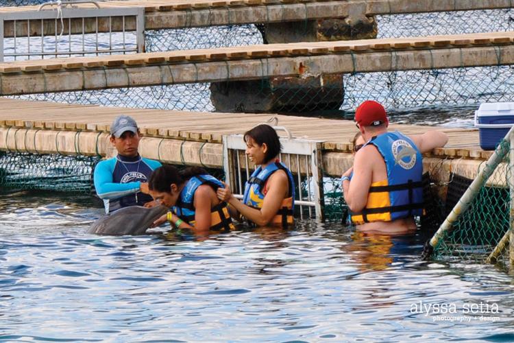 Cruise, Cozumel23