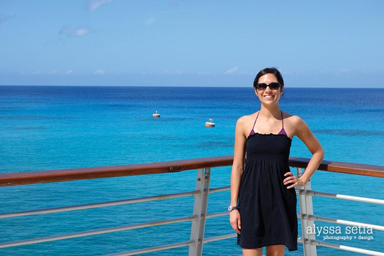 Cruise, Cozumel3