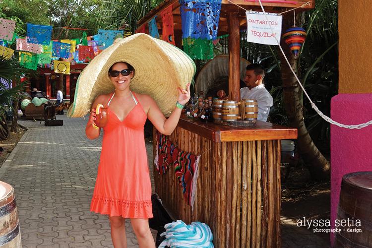 Cruise, Cozumel32