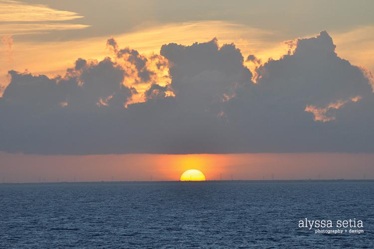 Cruise, Cozumel33