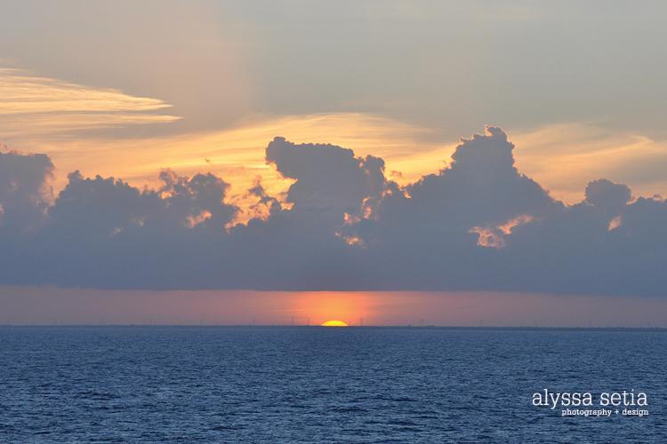 Cruise, Cozumel35