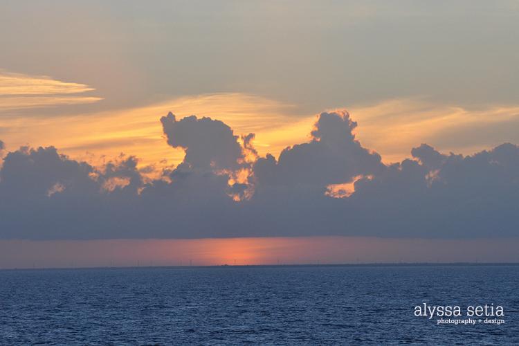 Cruise, Cozumel36