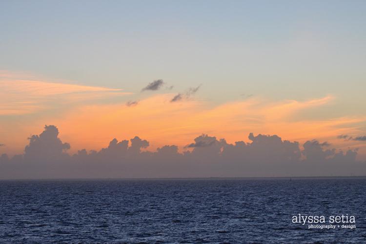 Cruise, Cozumel37
