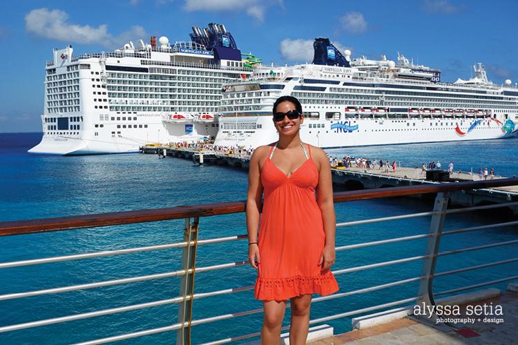 Cruise, Cozumel4