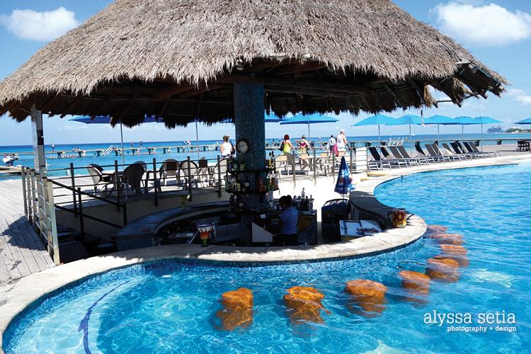 Cruise, Cozumel6