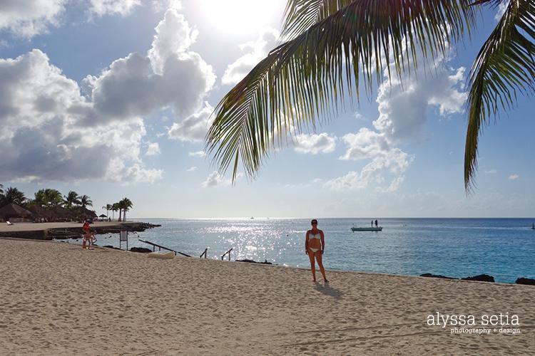 Cruise, Cozumel7