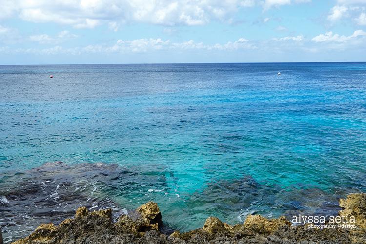 Cruise, Cozumel9