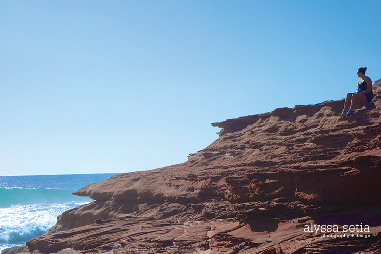 AU, Kalbarri part239