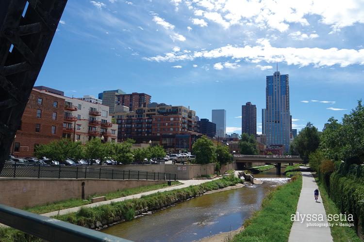 Colorado10
