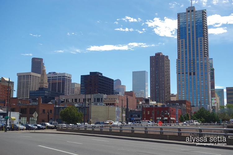 Colorado13