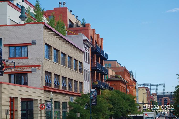 Colorado15