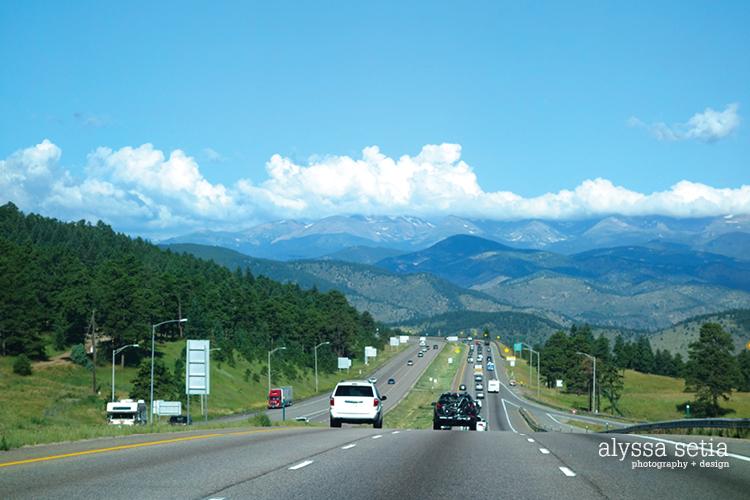 Colorado21