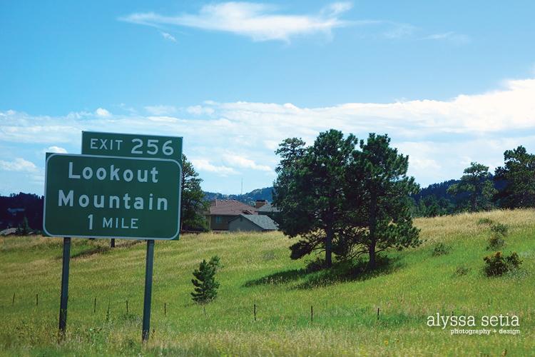 Colorado22