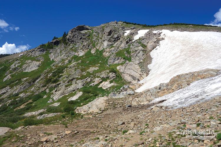 Colorado46