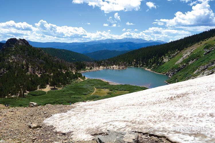 Colorado48