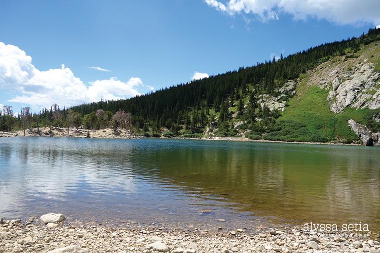 Colorado53