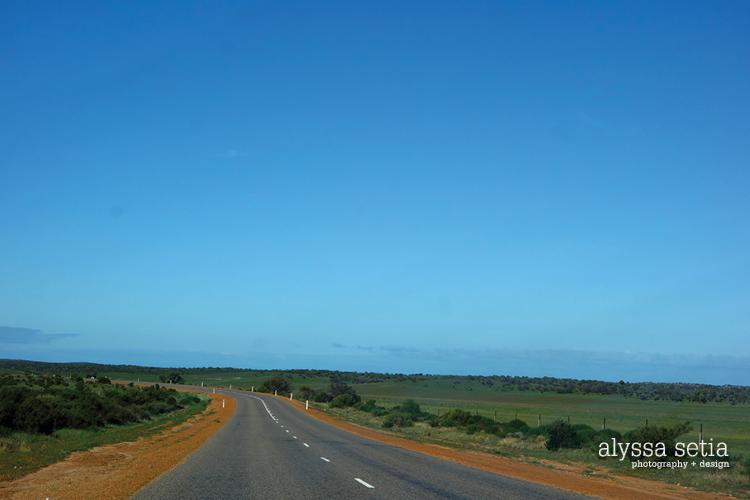 AU, Coralbay
