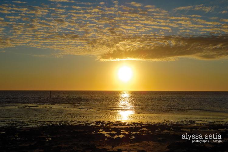 AU, Coralbay33