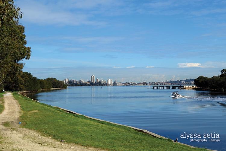 Perth flat cottesloe10