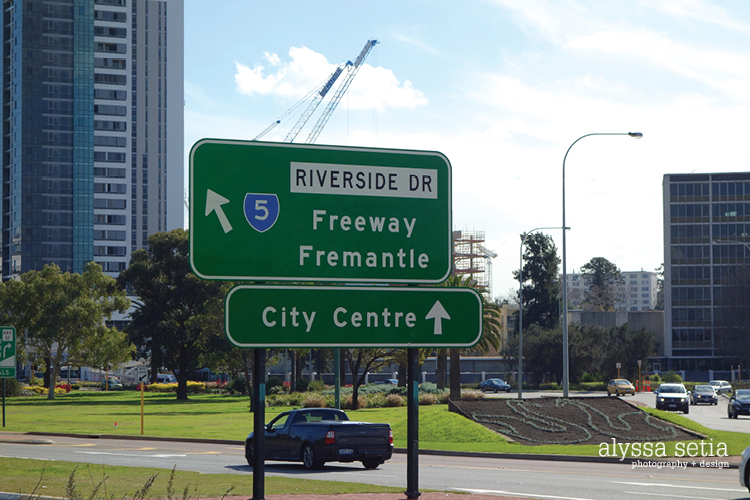 Perth flat cottesloe20