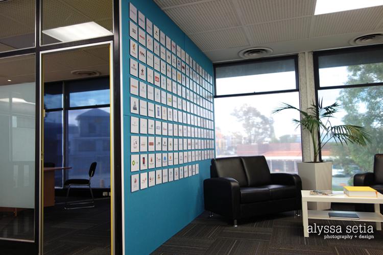 Perth flat cottesloe23