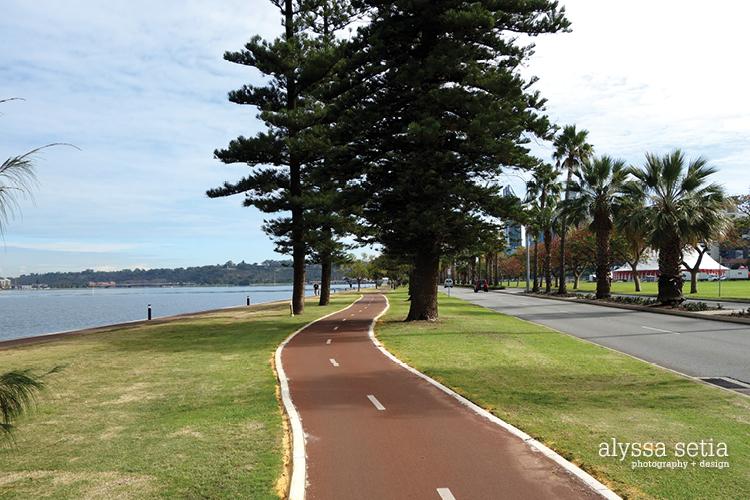 Perth flat cottesloe3