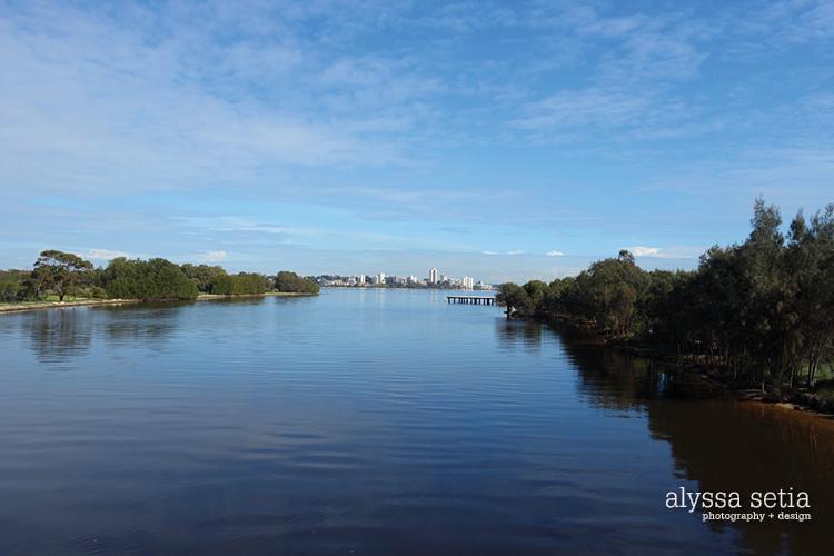 Perth flat cottesloe8
