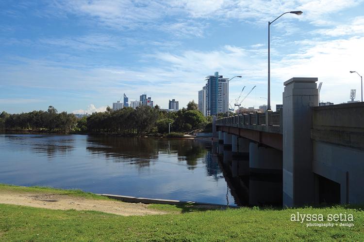 Perth wa city nature heirisson island design firms for Architecture firms perth