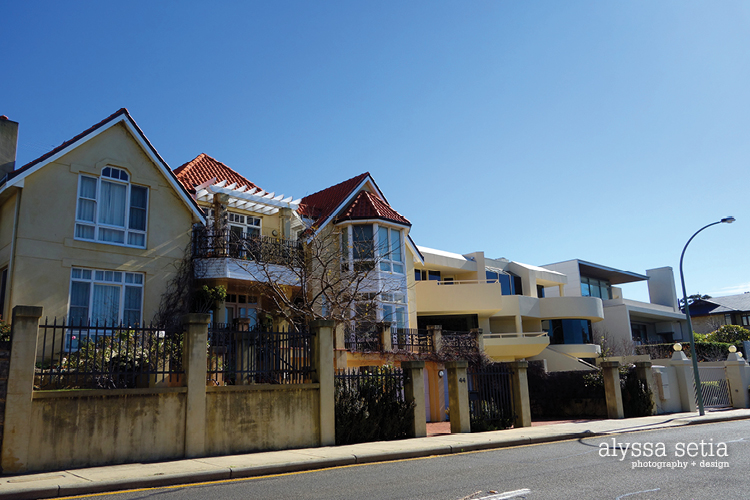 Perth houses14