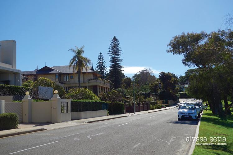 Perth houses15
