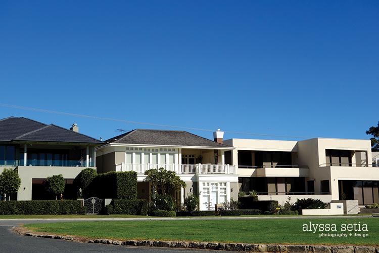 Perth houses16