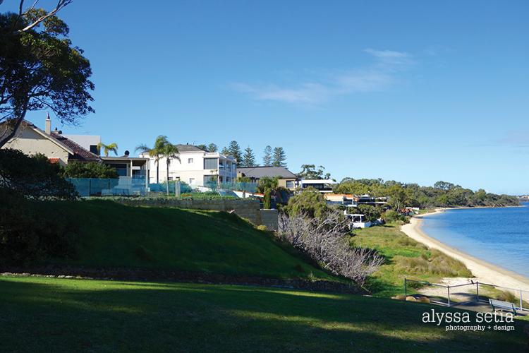 Perth houses2