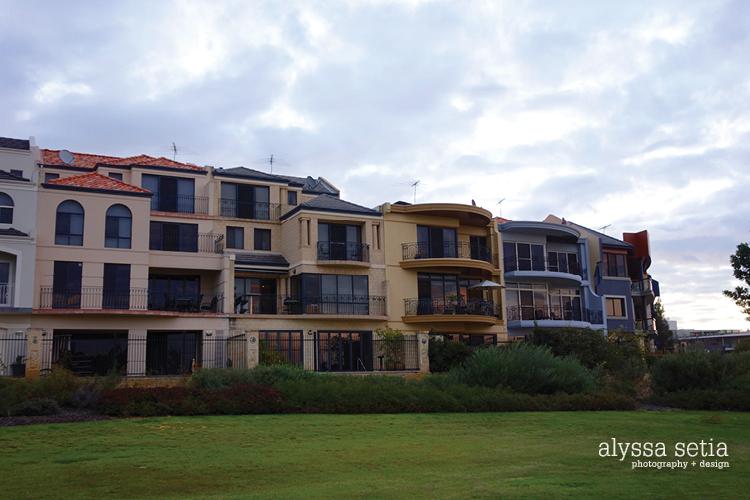 Perth houses27