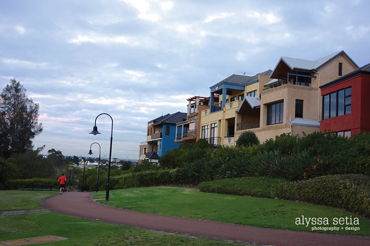 Perth houses28
