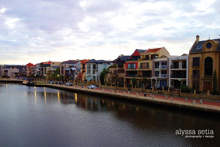 Perth houses34