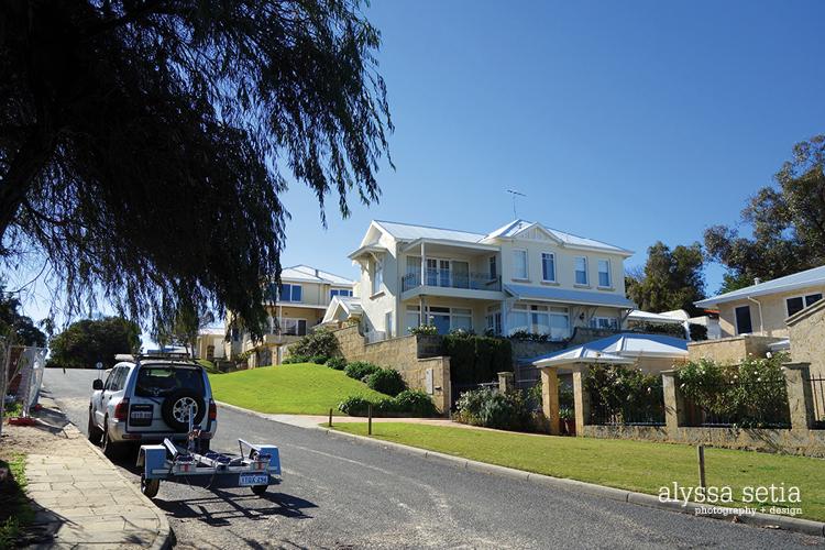 Perth houses7